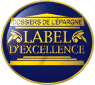 Label d'excellence
